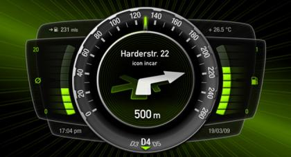 Instrument Cluster Repair/Odometer Correction Calgary, Edmonton ,Red Deer and all Surrounding areas